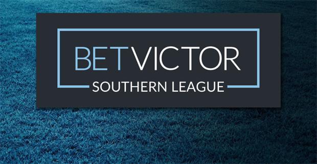 Evo stik southern premier betting results eibar vs espanyol betting preview