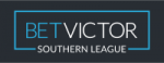 BetVictor Southern League
