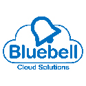 Bluebell Cloud Solutions sponsors of AFCR&D