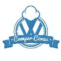 Camper Cones sponsors of AFC R&D