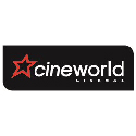 Cineworld sponsors of AFC R&D