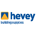 Hevey sponsors of AFC R&D