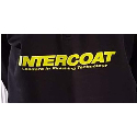 Intercoat Paints sponsors of AFC R&D