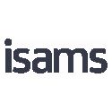 iSams sponsors of AFC R&D