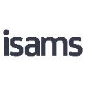 isams sponsors of AFC R&D