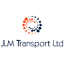 JLM Transport sponsors of AFC R&D