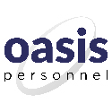 Oasis Personnel sponsors of AFC R&D