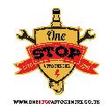 One Stop Autocentre sponsors of AFC R&D