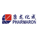 Pharmaron sponsors of AFC R&D