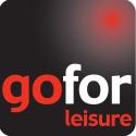 Go For Leisure sponsors of AFCR&D