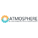 Atmosphere Air Con sponsors of AFC R&D