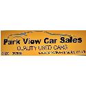 Park View Car Sales sponsors of AFCR&D