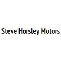 Steve Horsley Motors sponsors of AFCR&D