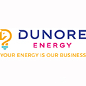 Dunore Energy sponsors of AFC R&D