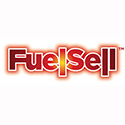Fuelsell sponsors of AFC R&D