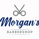 Morgans Barber Shop sponsors of AFC R&D