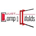 Just Comp & Bifolds sponsors of AFCR&D