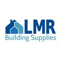 LMR Building Supplies sponsors of AFC R&D