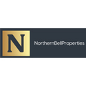 Northern Bell Properties sponsors of AFC R&D